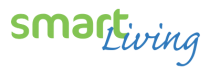 StaySmart – Smart Living spletna trgovina